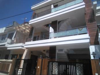 2500 sqft, 5 bhk Villa in Builder Project Canal Road, Dehradun at Rs. 75.0000 Lacs