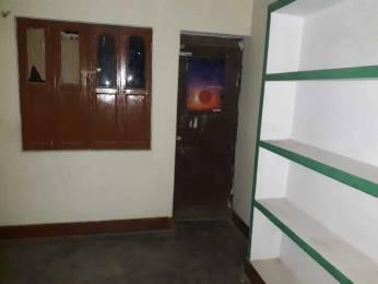 1000 sqft, 3 bhk IndependentHouse in Builder Project Varanasi Road, Varanasi at Rs. 8500