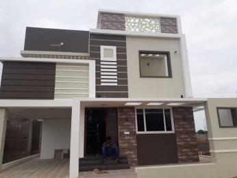 900 sqft, 2 bhk Villa in Builder ramana gardenz Umachikulam, Madurai at Rs. 44.0000 Lacs