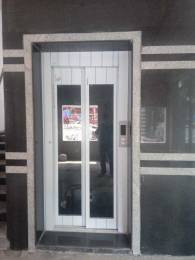1950 sqft, 2 bhk BuilderFloor in Builder prasadmnr suryaraopeta, Vijayawada at Rs. 85000