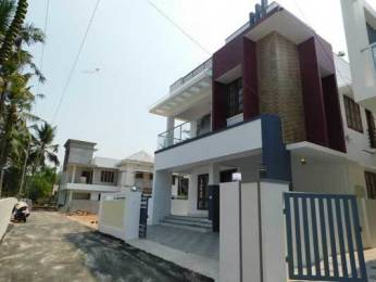 2200 sqft, 4 bhk IndependentHouse in Builder Project Vattiyoorkavu, Trivandrum at Rs. 90.0000 Lacs