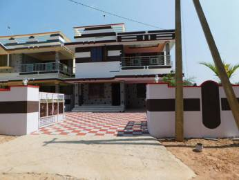 2200 sqft, 4 bhk IndependentHouse in Builder Project Thachottukavu Thirumala Road, Trivandrum at Rs. 60.0000 Lacs