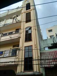 1300 sqft, 2 bhk Apartment in Builder Project Toli Chowki, Hyderabad at Rs. 12500