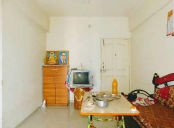 633 sqft, 1 bhk Apartment in Builder Ace Group 58 Badlapur, Mumbai at Rs. 25.2000 Lacs