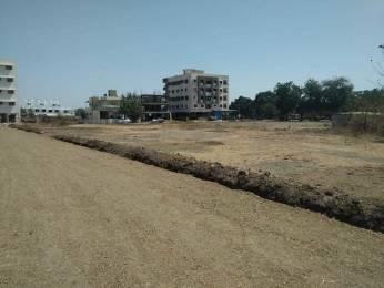 567 sqft, Plot in Builder Globe realty Makhmalabad, Nashik at Rs. 11.1500 Lacs