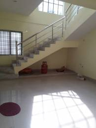 1350 sqft, 3 bhk Villa in Builder Project Beeramguda, Hyderabad at Rs. 80.0000 Lacs