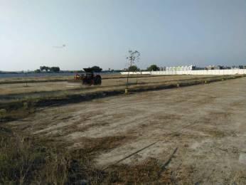2800 sqft, Plot in Builder Anbu nagar in mannivakkam Mannivakkam, Chennai at Rs. 98.0000 Lacs