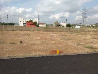 1500 sqft, Plot in Builder Project Singaperumal Koil, Chennai at Rs. 27.0000 Lacs