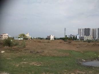 2199 sqft, Plot in Builder ARK NAGAR IN manivakkam Mannivakkam, Chennai at Rs. 39.5820 Lacs
