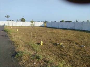 1050 sqft, Plot in Builder Project tambaram east, Chennai at Rs. 23.1000 Lacs