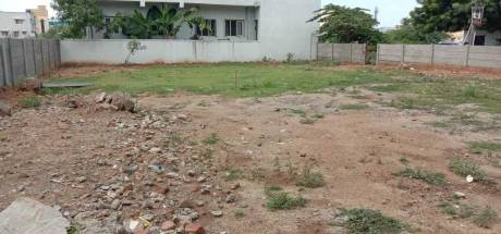 2400 sqft, Plot in Builder cto police booth in tambaram west tambaram west, Chennai at Rs. 1.0800 Cr