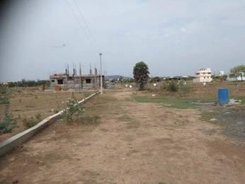 1200 sqft, Plot in Builder RK nagar in manivakkam Manivakkam, Chennai at Rs. 36.0000 Lacs