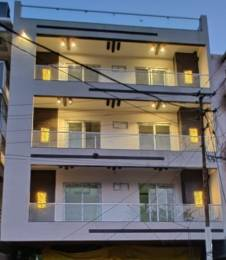 1090 sqft, 2 bhk Apartment in Builder Om mangal Kidwai Nagar, Kanpur at Rs. 35.0000 Lacs