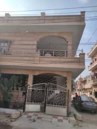 1500 sqft, 2 bhk Apartment in Coral Golf Green Ratanada, Jodhpur at Rs. 15000