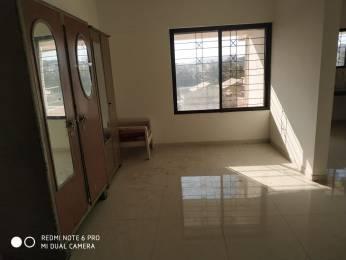 965 sqft, 2 bhk Apartment in Shewale Park Karve Nagar, Pune at Rs. 81.0000 Lacs
