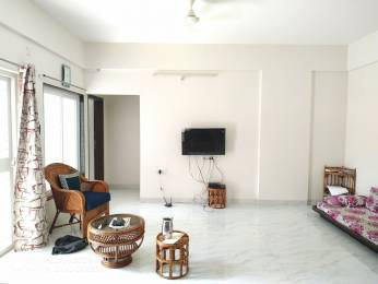 1475 sqft, 3 bhk Apartment in Vardaan Realty Parag Erandwane, Pune at Rs. 1.9000 Cr