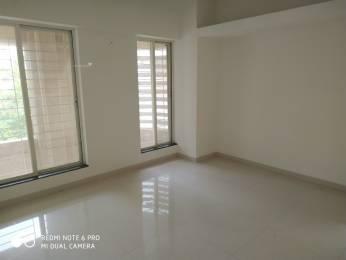1700 sqft, 4 bhk Apartment in Builder Kalakunj Apartment Dhanukar Colony, Pune at Rs. 2.2500 Cr