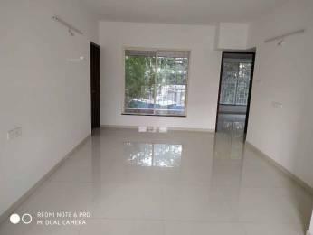 833 sqft, 2 bhk Apartment in Calyx Artemis Vadgaon Budruk, Pune at Rs. 85.0000 Lacs