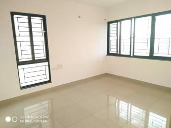 1353 sqft, 3 bhk Apartment in Nanded Asawari Dhayari, Pune at Rs. 85.0000 Lacs
