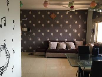 930 sqft, 2 bhk Apartment in Builder Project Karve Nagar, Pune at Rs. 95.0000 Lacs