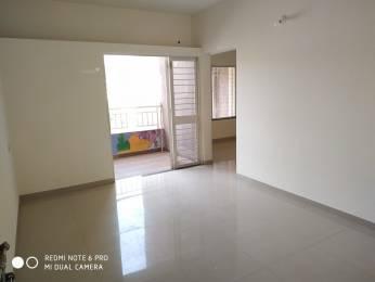 959 sqft, 2 bhk Apartment in Bandal Sudatta Sankul Vadgaon Budruk, Pune at Rs. 78.0000 Lacs