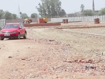 1000 sqft, Plot in Builder pitambra Naubasta, Kanpur at Rs. 8.0000 Lacs