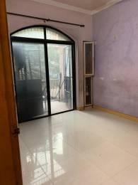 1600 sqft, 4 bhk Villa in Builder Project Baner Balewadi road, Pune at Rs. 12000