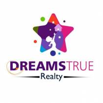 Dreams True Realty