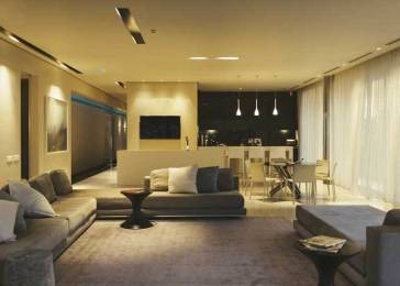 1270 sqft, 2 bhk Apartment in Builder kalpataru starlight Thane, Mumbai at Rs. 1.1400 Cr