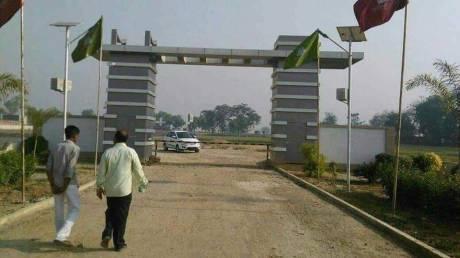 1000 sqft, Plot in Builder polestar city rania, Kanpur at Rs. 3.0000 Lacs