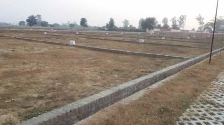 1000 sqft, Plot in Builder kasiyana Raja Talab, Varanasi at Rs. 5.0000 Lacs