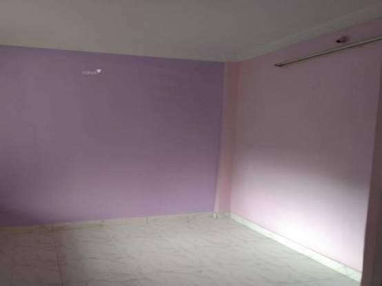 690 sqft, 1 bhk Apartment in Man Opus Mira Road East, Mumbai at Rs. 68.0000 Lacs