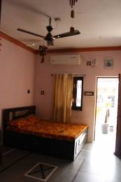 979.5149 sqft, 2 bhk IndependentHouse in Builder Project India Colony, Ahmedabad at Rs. 25.0000 Lacs