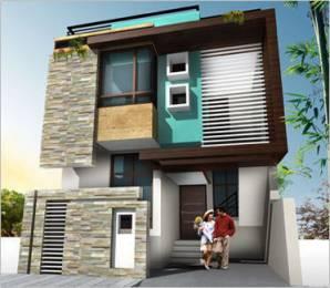 1600 sqft, 3 bhk Villa in Builder Bay Villas Mangalagiri, Vijayawada at Rs. 39.0000 Lacs