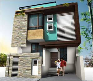 1600 sqft, 3 bhk Villa in Builder Airport Gardens Bhogapuram, Visakhapatnam at Rs. 22.0000 Lacs