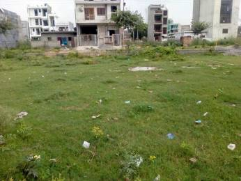 1291 sqft, Plot in Builder Authority Plot Sector 16 Noida Extension, Greater Noida at Rs. 30.0000 Lacs