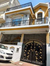 200 sqft, 1 bhk IndependentHouse in Builder Kalyanpur West Kalyanpur, Lucknow at Rs. 4800