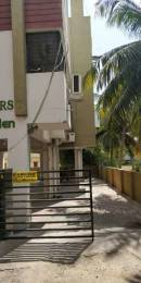 1096 sqft, 3 bhk Apartment in Builder Sapthagiri Garden Parasuram Nagar cross street Pallikaranai, Chennai at Rs. 15000