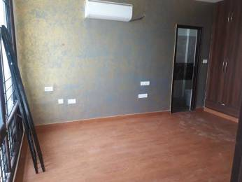 620 sqft, 1 bhk Apartment in SBP City Of Dreams Sector 116 Mohali, Mohali at Rs. 21.9000 Lacs