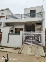 700 sqft, 2 bhk IndependentHouse in Builder Sawraj nager Sector 127 Mohali, Mohali at Rs. 25.9000 Lacs
