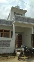 1200 sqft, 2 bhk IndependentHouse in Builder Project Gomti Nagar, Lucknow at Rs. 49.7500 Lacs