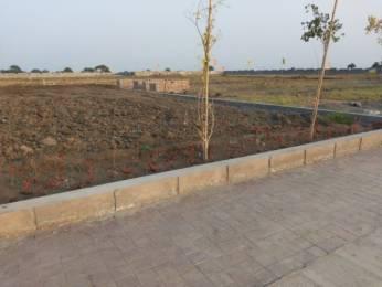 900 sqft, Plot in Builder Rudraksh vaatika Sanwer Road Industrial Area, Indore at Rs. 8.9190 Lacs
