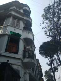 1400 sqft, 3 bhk BuilderFloor in Builder Project Rashbehari Avenue, Kolkata at Rs. 35000