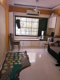 600 sqft, 1 bhk Apartment in Builder Project Dahisar West, Mumbai at Rs. 1.0000 Cr