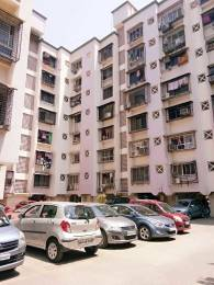 400 sqft, 1 bhk Apartment in Builder Project Borivali West, Mumbai at Rs. 72.0000 Lacs
