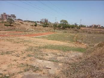 1800 sqft, Plot in Builder Hariom harshit garden Argora, Ranchi at Rs. 32.7780 Lacs