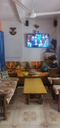 450 sqft, 1 bhk BuilderFloor in DDA Flat Janakpuri Janakpuri, Delhi at Rs. 39.0000 Lacs