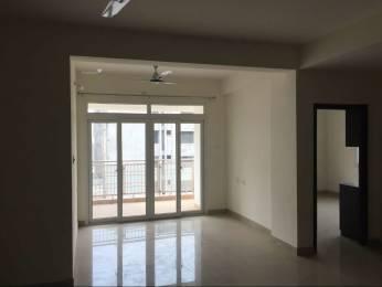 1800 sqft, 3 bhk Apartment in Trident Galaxy Kalinga Nagar, Bhubaneswar at Rs. 22000