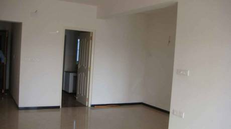 1255 sqft, 2 bhk Apartment in Sreevatsa Residency Thudiyalur, Coimbatore at Rs. 55.0000 Lacs