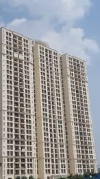 1265 sqft, 3 bhk Apartment in Hiranandani Club Meadows Begur, Bangalore at Rs. 35000